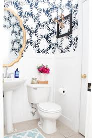 68 best powder room dreams are made of these images on pinterest