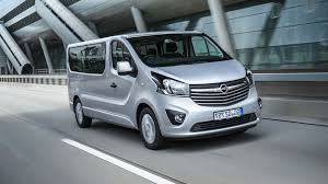 opel cars 2017 2017 opel vivaro combi hd car pictures wallpapers