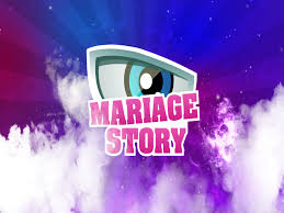 parodie chanson mariage mariage ju seve parodie emission secret story