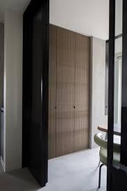 belgian interior design minimalist belgian style from architect frederic kielemoes est