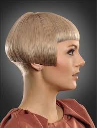 short haircuts above ears 153 best very short hair style images on pinterest short