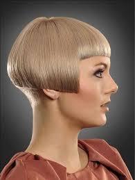 153 best very short hair style images on pinterest short