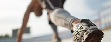 viagra usado para aumentar a performance física em atletas