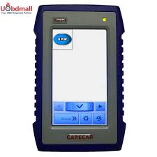 bmw e36 diagnostic tool compare prices on bmw e60 diagnostic shopping buy low