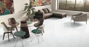 Usa Tile Marble Doral Fl by Marble Slabs Tiles Polished Porcelain Roca Tile Usa