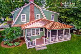 3 season porches portfolio valley home improvement inc love your home