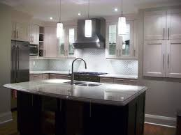 kitchen extraordinary white shaker kitchen cabinets light grey