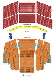 Gexa Energy Pavilion Seating Map Hippodrome Theatre Seating Chart Brokeasshome Com