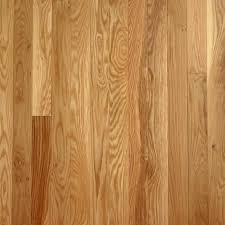 5 inch common white oak flooring unfinished solid wood floors