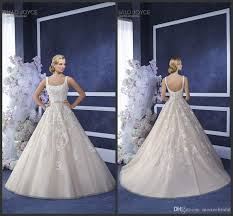 bridal gowns online best 25 wedding gowns online ideas on gowns online