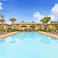Two Bedroom Apartments For Rent Cheap Orlando Fl 2 Bedroom Apartments For Rent 286 Apartments Rent Com