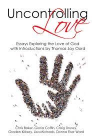 prayer in an open world u2013 asamatteroffaith com