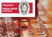 bureau v itas certification certification services qhse bureau veritas australia