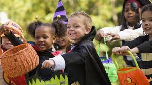 halloween provides a look into human psychology 13 7 cosmos and