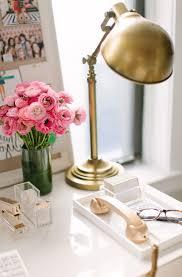 gold desk accessories target white and gold desk accessories home design ideas