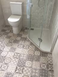 atlas bathrooms atlasbathrooms twitter