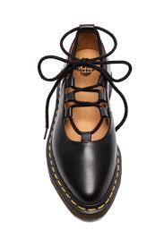 doc martens womens boots sale best 25 doc martens oxfords ideas on s