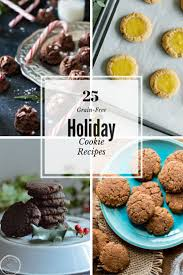 23846 best gluten free recipes group board images on pinterest