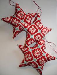 63 best scandinavian design images on crafts