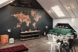 zimmer designen möchten sie ein traumhaftes dachgeschoss einrichten 40 tolle