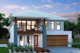 modern split level house plans split level home designs house plans 2016 minim traintoball