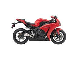 honda cbr price honda cbr 1000rr in texas for sale used motorcycles on
