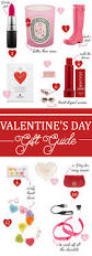27 best valentine u0027s gift ideas images on pinterest debutante