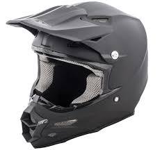carbon fiber motocross helmet helmets fly racing motocross mtb bmx snowmobile racewear