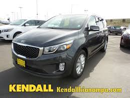 new 2017 kia sedona ex in nampa 970312 kendall at the idaho