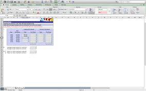 homework help accounting        Do my admission essay justify emilia p tk