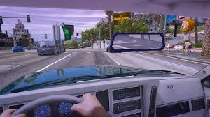 jeep cherokee xj 1984 gta5 mods com