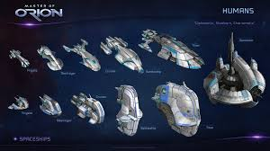 A Place Lore Is There A Place I Can See All The Ship Models Races Lore