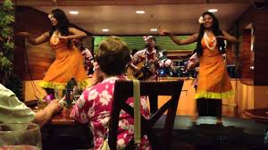 smith family garden luau mediterranean gourmet luau youtube