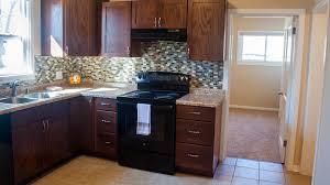 wisconsin dells property management rental properties specialists