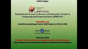 Advertising Research Paper Free Research Papers Thesis Seminar Topics Suggestions And