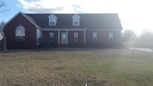foreclosures burnett real estate