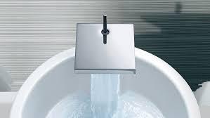 axor starck x le design pour la salle de bain hansgrohe fr