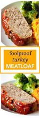 best 25 turkey meatloaf easy ideas on pinterest