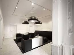 Bedroom Furniture Italian Marble