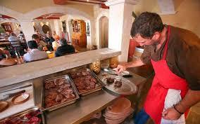 cuisiner des palombes où déguster les meilleures palombes en béarn et soule la