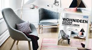leben wohnideen die wahre buchrezension style tricks und interior ideen toller wohnblogger