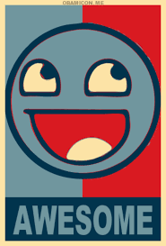 Awesome Face Meme - images of meme awesome face 4k fan