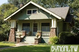 Craftsman Homes For Sale Buckhead Homes For Sale Jarmin U0026 Jones