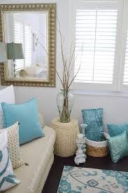 articles with aqua home decor fabric tag aqua home decor