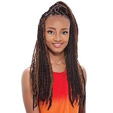 crochet braids in oakland ca amazon com synthetic hair braids janet collection noir afro marley