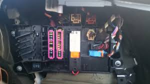 towbar electrics help audi sport net