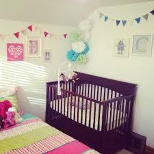 bedroom baby bedroom design ideas girls beds little room