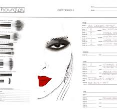 Makeup Artist Resume Templates Free Custom Definition Essay Editing For Hire Online Cheap Report