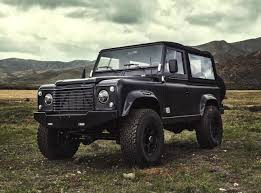 land rover defender 2015 2015 land rover defender 90 black pack u2014 ameliequeen style the