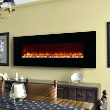 electric fireplace insert heater parts logs lowes real flame
